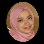 Pr. Maryam Fourtassi