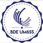 BDE UM6SS